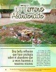 REVISTA-DIGITAL #02 YoConciencia.com DICIEMBRE 2016 - Page 6
