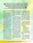 REVISTA-DIGITAL #02 YoConciencia.com DICIEMBRE 2016 - Page 7