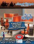 REVISTA DIGITAL #03 YoConciencia.com ENERO 2017 - Page 5