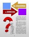 REVISTA DIGITAL #03 YoConciencia.com ENERO 2017 - Page 6