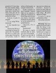 REVISTA DIGITAL #03 YoConciencia.com ENERO 2017 - Page 7