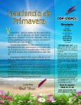 REVISTA DIGITAL #05 YoConciencia.com MARZO 2017 - Page 2