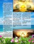REVISTA DIGITAL #05 YoConciencia.com MARZO 2017 - Page 5