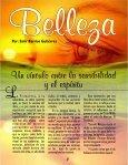 REVISTA DIGITAL #05 YoConciencia.com MARZO 2017 - Page 7