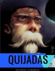 QUijadas_(1)[1]