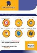 1Y0-311 Practice Software - Page 5