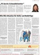 Hallo_Gesundheitsratgeber_rot - Page 2