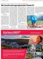 Hallo_Gesundheitsratgeber_rot - Page 3