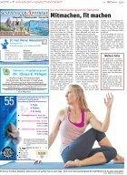 Hallo_Gesundheitsratgeber_rot - Page 4