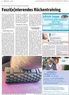 Hallo_Gesundheitsratgeber_rot - Page 5