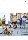 HQ4 Products & Lifestyle (E) - Page 7