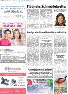 Hallo_Gesundheitsratgeber_blau - Page 2