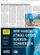 Hallo_Gesundheitsratgeber_blau - Page 3