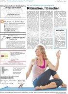 Hallo_Gesundheitsratgeber_blau - Page 4