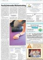 Hallo_Gesundheitsratgeber_blau - Page 5