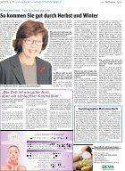 Hallo_Gesundheitsratgeber_blau - Page 6
