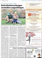 Hallo_Gesundheitsratgeber_blau - Page 7