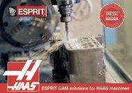 HAAS Special Edition_EN