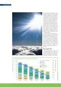 Klimafreundlich einkaufen - in Fulda - Seite 4