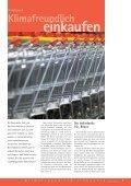 Klimafreundlich einkaufen - in Fulda - Seite 7