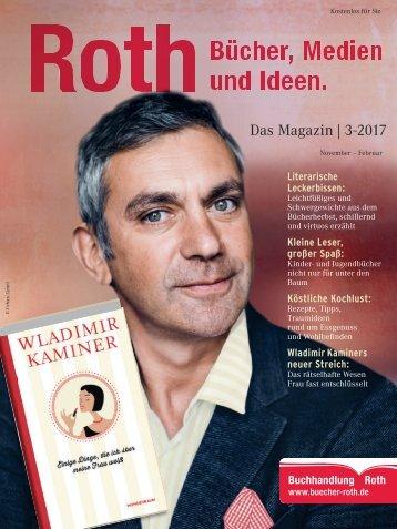 Roth_Magazin_3_2017_flip