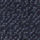 Mathios Stone Delos black - Seite 3