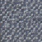 Mathios Stone Delos gray - Seite 2