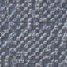 Mathios Stone Delos gray - Seite 3