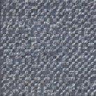 Mathios Stone Delos gray - Seite 6