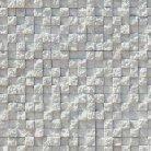 Mathios Stone Delos white - Seite 2