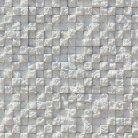 Mathios Stone Delos white - Seite 3