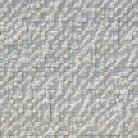 Mathios Stone Delos white - Seite 6