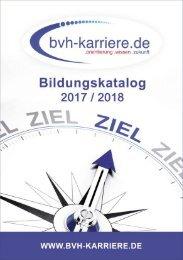 Bildungskatalog NEU 2017-2018--27.Dezember2016