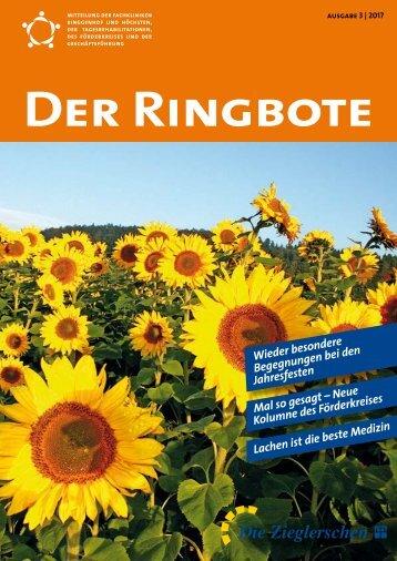 Web_ Ringbote_3-2017