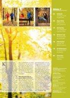 Vital Krone Sport 2017-10-13 - Seite 3