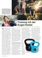 Vital Krone Sport 2017-10-13 - Seite 4