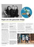 Vital Krone Sport 2017-10-13 - Seite 6