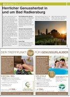 Vital Krone Sport 2017-10-13 - Seite 7