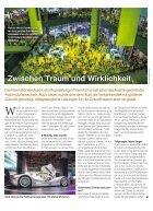 Motor Krone Steiermark 2017-10-17 - Seite 2