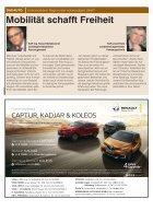 Motor Krone Steiermark 2017-10-17 - Seite 3
