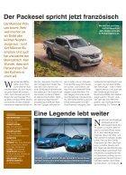 Motor Krone Steiermark 2017-10-17 - Seite 4