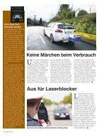 Motor Krone Steiermark 2017-10-17 - Seite 6