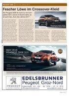 Motor Krone Steiermark 2017-10-17 - Seite 7