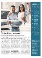 Motor Krone Kärnten 2017-10-22 - Seite 3