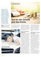 Motor Krone Kärnten 2017-10-22 - Seite 4