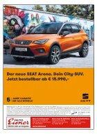 Motor Krone Kärnten 2017-10-22 - Seite 5