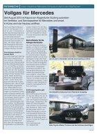 Motor Krone Kärnten 2017-10-22 - Seite 7