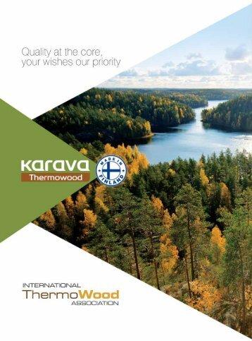 KARAVA (www.luxtarinha.com)