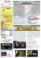 Unser Zwötzen_4_2017 - Page 5