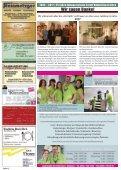 Unser Zwötzen 4. Quartal 2017 - Page 4
